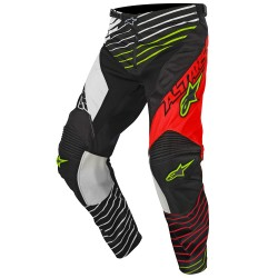 PANTALON OFF-ROAD ALPINSTARS RACER BRAAP