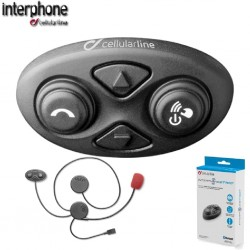 INTERPHONE START