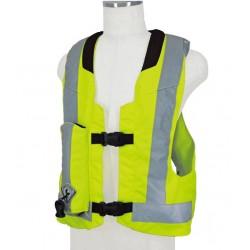 HIT-AIR Light Vest MLV-P