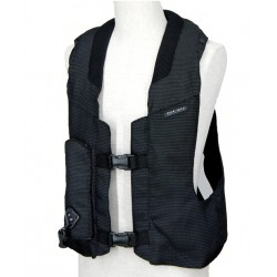 HIT-AIR Light Vest MLV-P