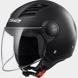 CASCO JET OF 652 AIRFLOW SOLID MATT