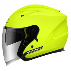 CASCO JET MT AVENUE SV SOLID FLUOR