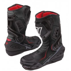 BOTA SPEED TECH BLACK