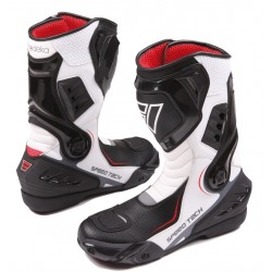 BOTA SPEED TECH WHITE