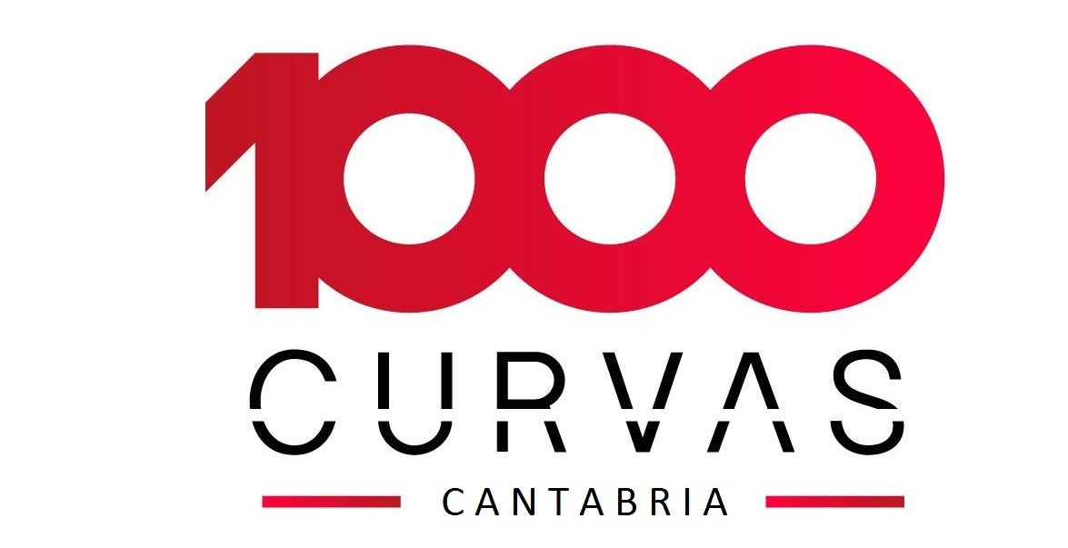 1000CurvasCantabria